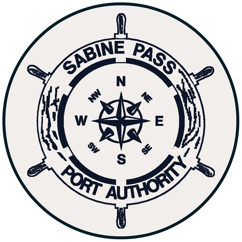 Sabine Pass Port Authority